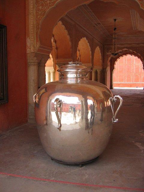 Best Of India >> Jaipur